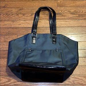 Victoria's Secret Tote Bag / Handbag